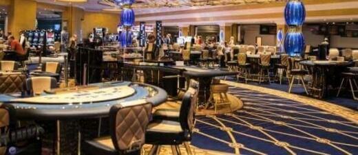 Casino Rozvadov